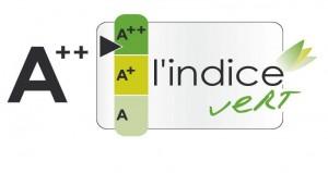 visuel-label_IndiceVert-800x4251