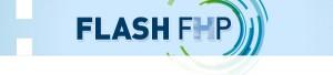flash FHP