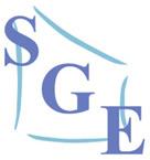 sge_logo