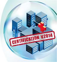 certification_v2014