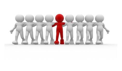 Cycle de formation «Accompagner son équipe pour réussir les projets»