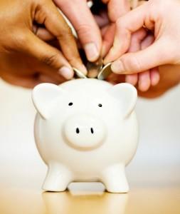 Marché d'engagement gants et habillage non stérile : la CAHPP obtient 20% d'économie !