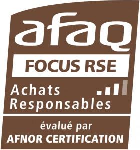Afaq_RSE_Achats_n3