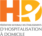 FNEHAD_logo