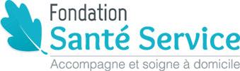 Interview de Madame Rima Bayard, Pharmacien gérant de la Fondation Santé Service