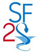 Interview de Christophe Lambert, Président de la SF2S