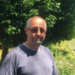 CHM Bains de Bretagne pour leur éco pâturage