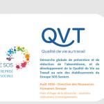 Groupe SOS – Le Tournebride