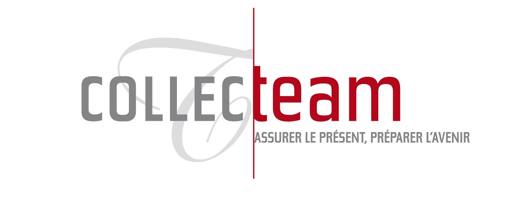 Collecteam2