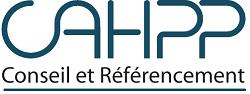 logo-conseil2