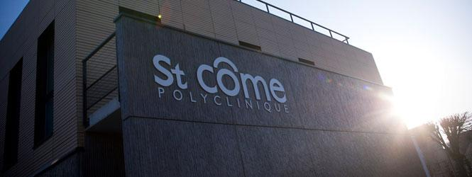 saint-come-chirurgie-esthetique-compiegne-1288287504