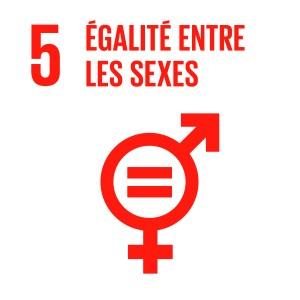 F_INVERTED SDG goals_icons-individual-cmyk-05