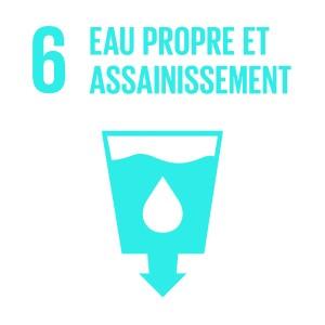 F_INVERTED SDG goals_icons-individual-cmyk-06