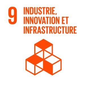 F_INVERTED SDG goals_icons-individual-cmyk-09