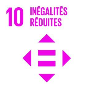 F_INVERTED SDG goals_icons-individual-cmyk-10