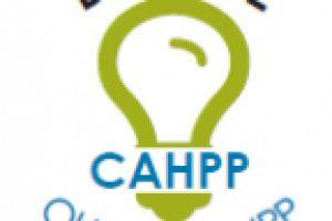 Bourse CAHPP ou pas CAHPP 2019 : Date butoir repoussée au 15 avril !