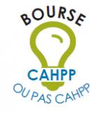 logo_bourse_cahpp