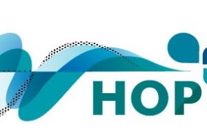 Lancement officiel du programme HOP'EN