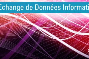 EDI (Echange de Données Informatisé)
