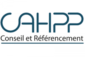 CAHPP accompagne l'évolution des SSR