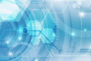 Equipement : innovations et nouveaux référencements