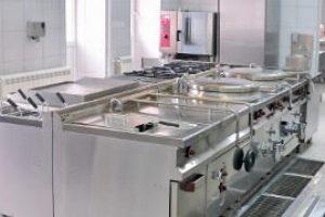 HACCP : principes et solutions