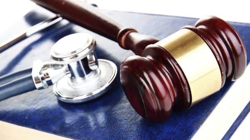 La CAHPP propose un outil juridique complet à ses adhérents