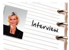 Illustration interview Isabelle