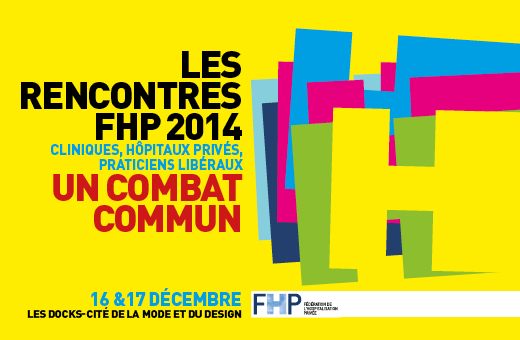 Rencontres fhp marseille